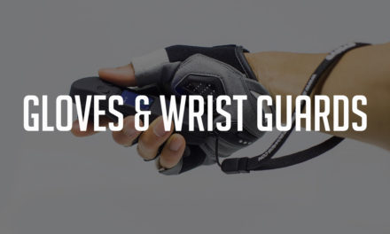 Best Gloves and Wrist Guards for Electric Skateboarding in 2019