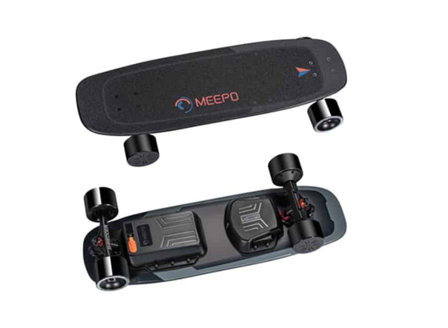 meepo mini 2