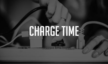 Charge Time for Electric Skateboards compared – How long?
