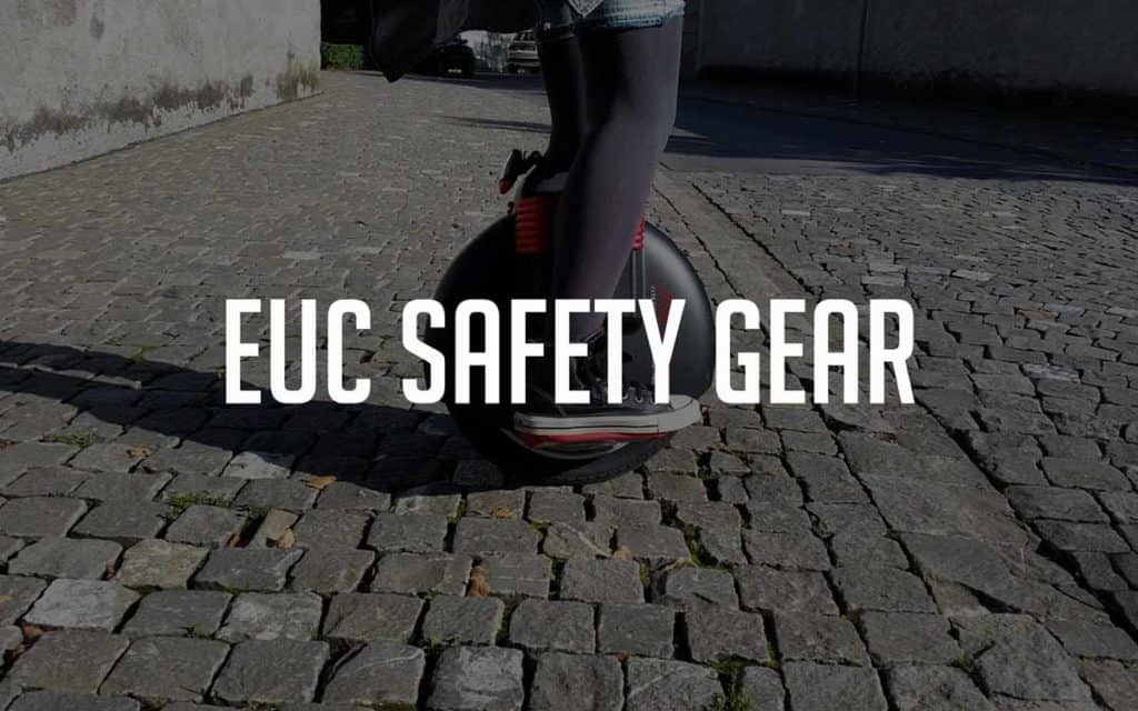 This image has an empty alt attribute; its file name is best-electric-unicycle-protective-gear-1024x640.jpg