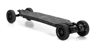 Ownboard AT