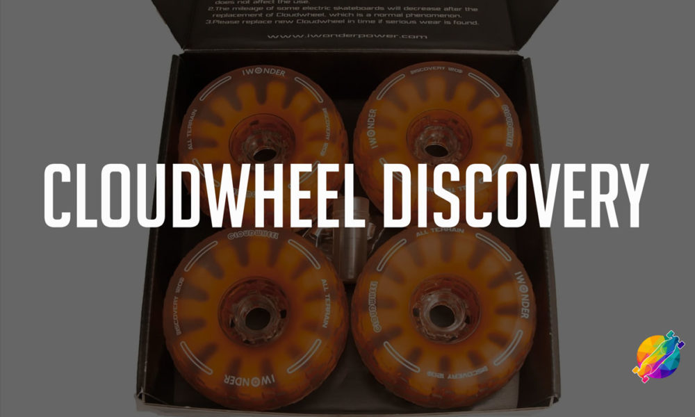 IWONDER Cloudwheel Discovery Review – Can we trust them?