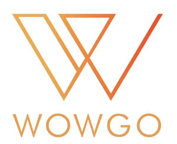 Wowgo electric skateboards logo