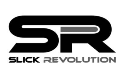 Slick Revolution Logo
