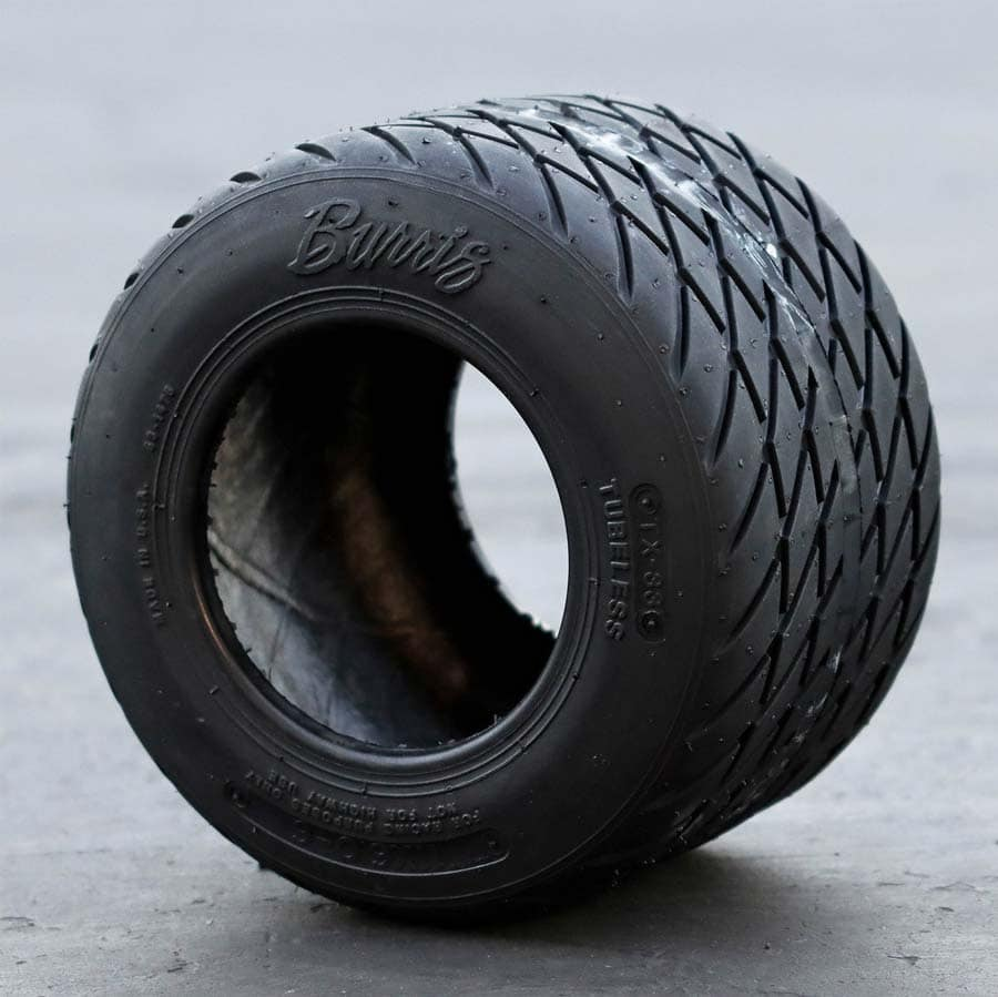off road onewheel tire